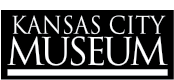 cropped-KCMuseumlogo-3.png