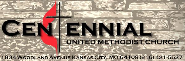 1-Centennial UMC Logo.png