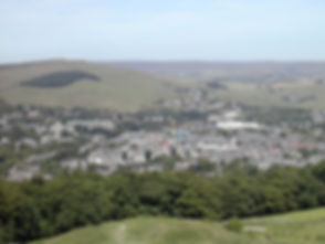 Buxton_View_From_Peakdistrict.jpg