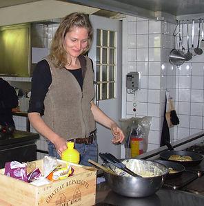 DorisWeyeneth_Küche_früher.jpeg