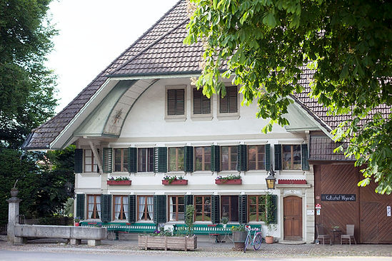 KulturhofWeyeneth_Haus3.jpg