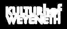 KulturhofWeyeneth_Logo_negativ.png