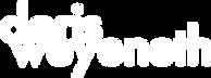 Logo_DorisWeyeneth_negativ2.png