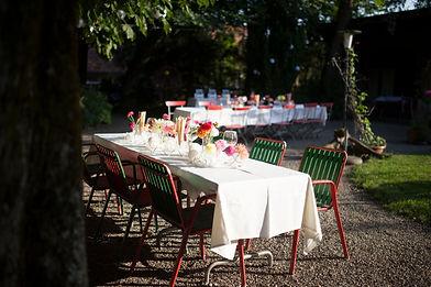 KulturhofWeyeneth_Gartenfest2.jpeg