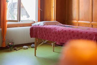 KulturhofWeyeneth_Therapieangebote1.jpg