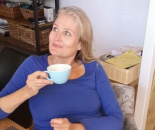 DorisWeyeneth_Coffeebreak.jpg