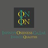 InOn logo new.jpg