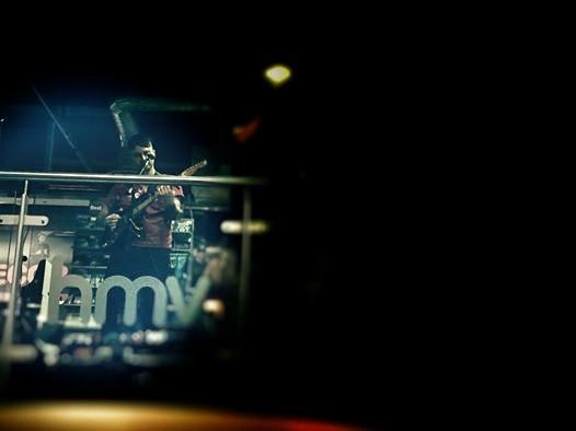 Lyle Music - HMV