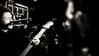 Lyle Music.