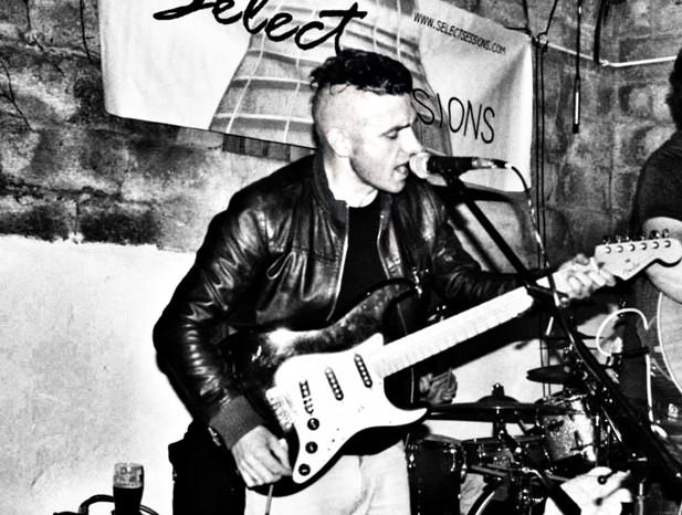 Lyle Music