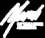MOTL Logo -White.png