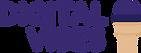 Digital Vibes Logo.png
