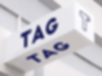 TAG Digital Balaclava Office