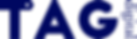 TAG Colour Primary Logo (1).png