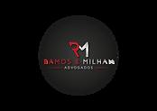 Logotipo_Ramos%26Milham_ComFundo_Alta-02