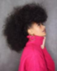connaître-ses-cheveux-crépus.jpg