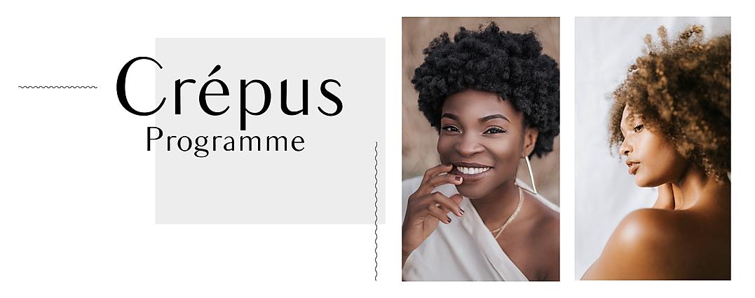 Couverture_crépus-programme-Site-V2-01.