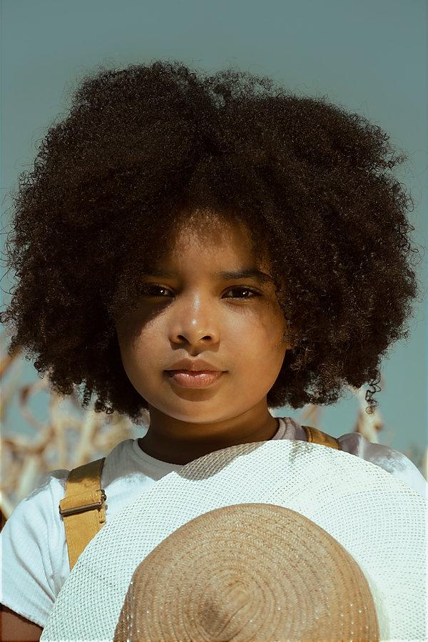 soin-cheveux-crépus-enfants.jpg