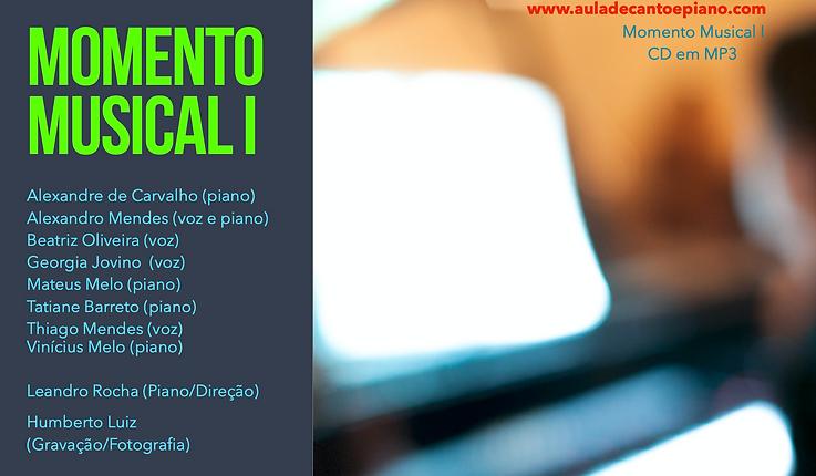 1 - Momento Musical - www.auladecantopia