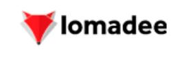 Afiliado Lomadee
