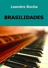 Capa  CD Brasilidades.jpg