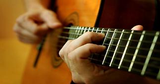 curso_de_violão.png