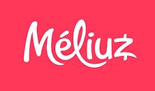 Meliuz