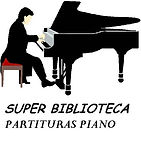 Piazzolla partituras para piano