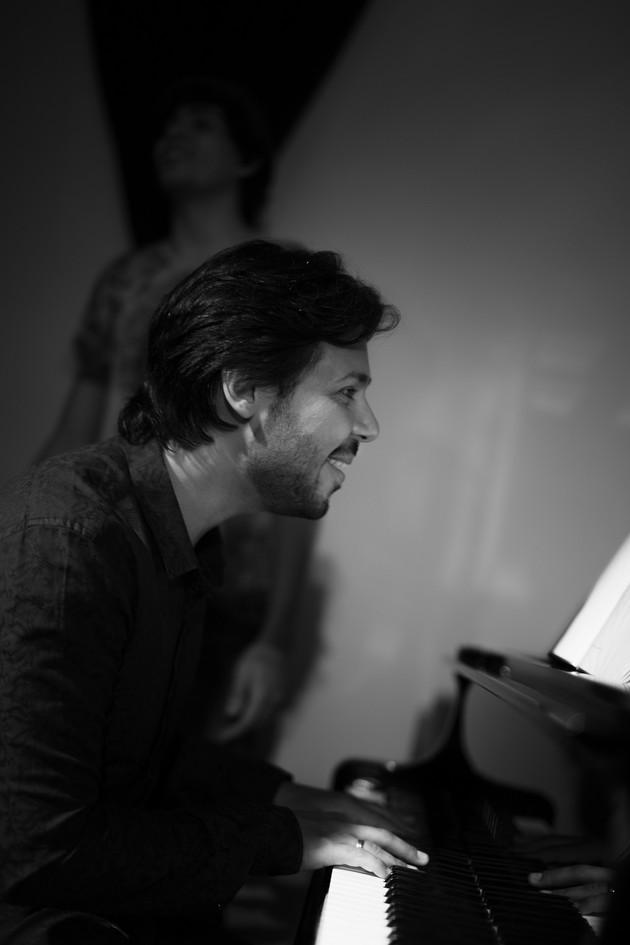 Leandro em preto e branco.jpg
