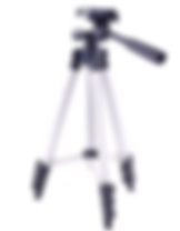 Screen Shot 2020-05-02 at 22.16.57.png