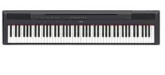 Pianos digital em promoção