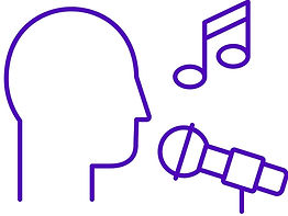 Vocalizes.jpg