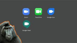 """""""Классическая"""" камера или почему все приложения используют одну и ту же иконку?"""