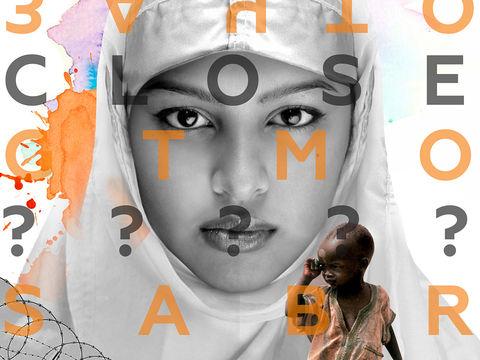 Ислам и молодежь: ценности и приоритеты.