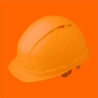 constructions.webp