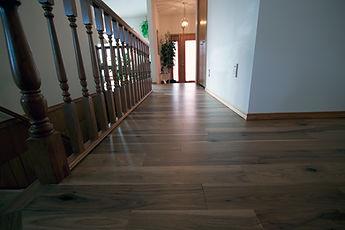 feb_1_2017_flooring_photos-9.jpg
