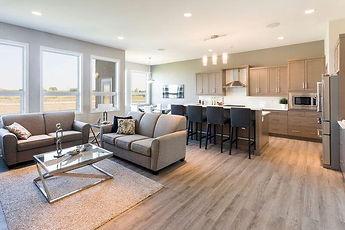 Great-room-Kitchen-2.jpg