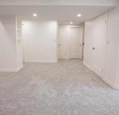Carpet Install .png