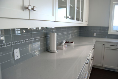 Modern Backsplash.jpg