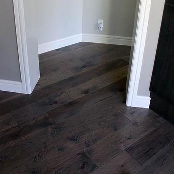 flooring_tile_hardwood_photos_examples_I