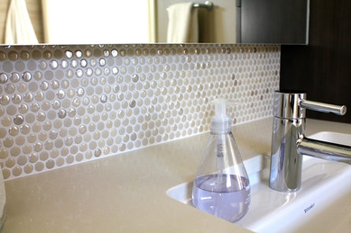 Julian Tile- Bathroom Backsplash.jpg