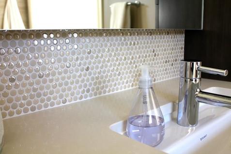Julian Tile- Bathroom Backsplash.jpg