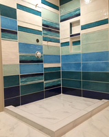 Bold Blue and White Shower Tile.png
