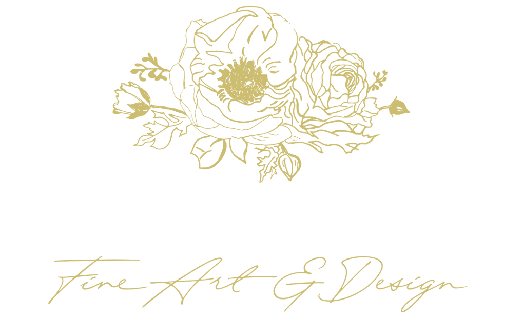 cate_mcgahey_logo_02_white_gold.png
