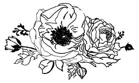 cate_mcgahey_symbol_black.png