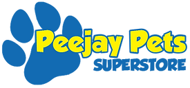 Peejays Logo Full new.png