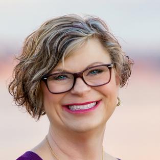 Lisa Duerre - Executive Coach