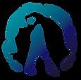 ART_Route_Blue_Logo.png