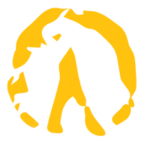 ART_Route_Gold_Logo.png