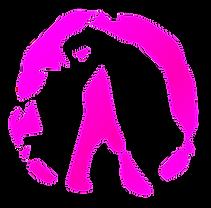 ART_Route_Radio Logo.png